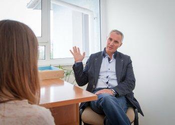 Лечение алкоголизма санаторий украина лечение от алкоголизма шымкента