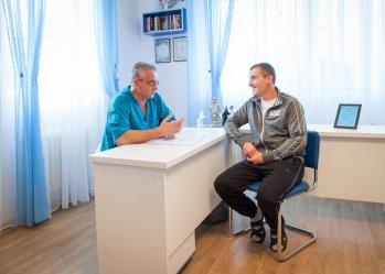 Клиники лечения алкоголизма одессе лечение алкоголизма в омске по методу довженко