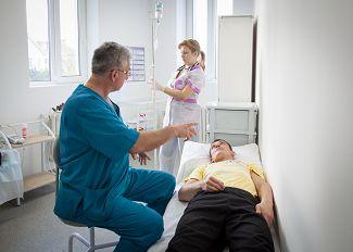 Медицинский центр Immunit