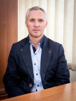 григоращенко семейный и православный психолог